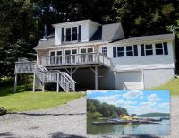 Home for sale: 483 Finn Swamp Rd., Lakeville, PA 18438