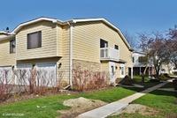 Home for sale: 482 Buchanan Ct., Vernon Hills, IL 60061