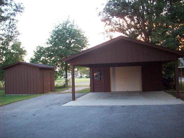 1116 Davis Dr., Atmore, AL 36502 Photo 10