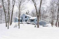 Home for sale: 19 Colony Brook Ln., Derry, NH 03038