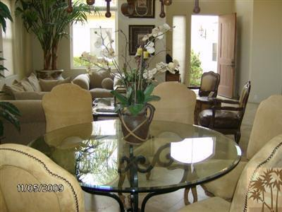 78832 Via Carmel, La Quinta, CA 92253 Photo 6