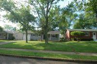 Home for sale: 3375 Fir Tree, Erlanger, KY 41018