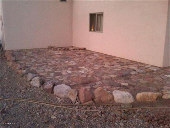 805 W. Stone Hill Rd., Portal, AZ 85632 Photo 43