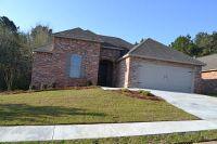 Home for sale: 44 Avondale Cir., Hattiesburg, MS 39402