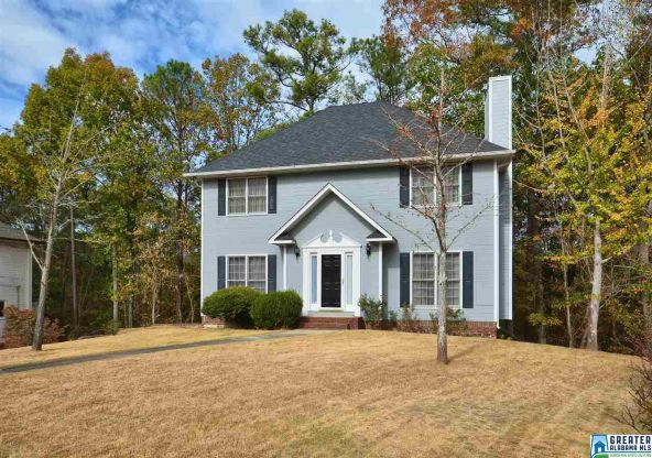 5368 Riverbend Trl, Birmingham, AL 35244 Photo 2