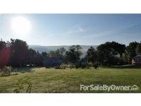 Home for sale: 202 Apple Hill Dr., Latrobe, PA 15650
