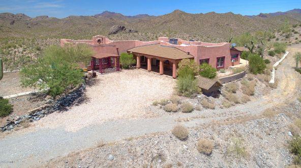 2952 E. Silver Tip Rd., Queen Valley, AZ 85118 Photo 21