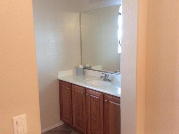 22568 W. Shadow Dr., Buckeye, AZ 85326 Photo 6