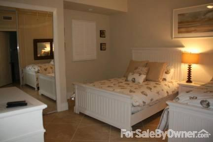 26302 Perdido Beach Blvd., Orange Beach, AL 36561 Photo 40