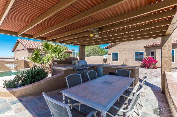 11727 N. Henness Rd., Casa Grande, AZ 85194 Photo 21