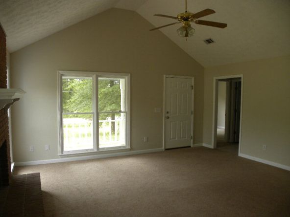 468 Lee Rd. 207, Phenix City, AL 36870 Photo 4