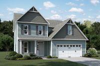 Home for sale: 3362 Kellerton Pl., Wilmington, NC 28409