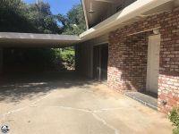 Home for sale: 11150 Fallon, Sonora, CA 95370
