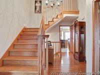 Home for sale: 2210 Edgewater Pl., Champaign, IL 61822