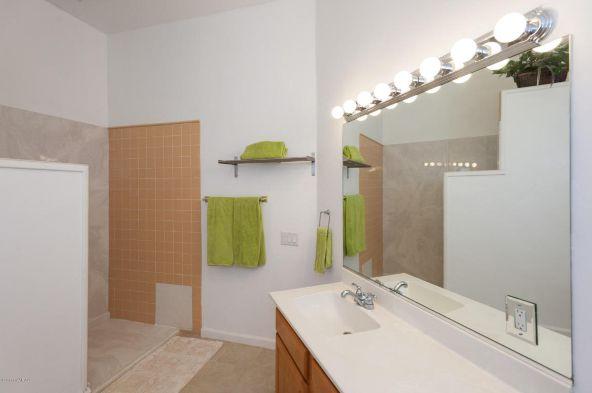 5975 E. Abbey Rd., Flagstaff, AZ 86004 Photo 44