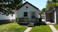 Home for sale: 225-229 F St., Lincoln, NE 68508