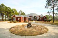 Home for sale: 1223 Deer Run, Perry, GA 31069