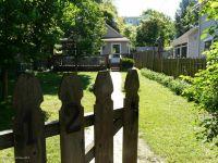 Home for sale: 12 2nd Avenue, Atlantic Highlands, NJ 07716