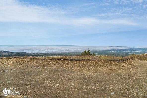 9820 Meadow Rd., Anchorage, AK 99516 Photo 12