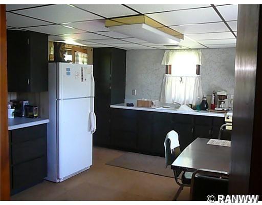 W6293 Hoefferle Rd., Park Falls, WI 54552 Photo 17