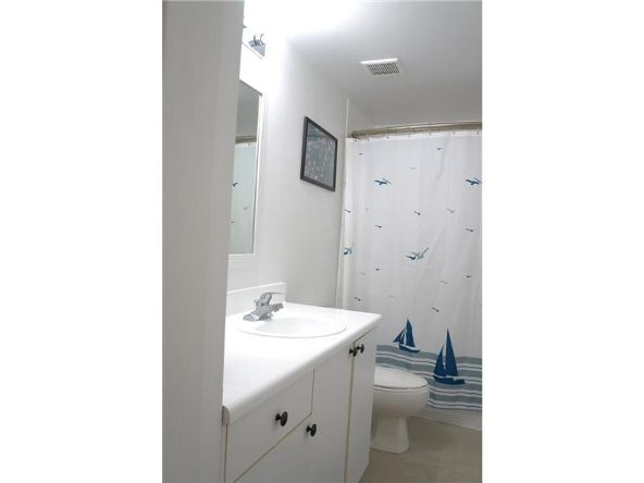 50 Menores Ave. # 701, Coral Gables, FL 33134 Photo 26