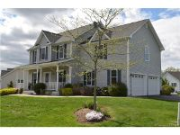 Home for sale: 55 Barber's. Way, Hebron, CT 06248