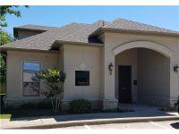 Home for sale: 4204 S.W. Green Oaks Blvd., Arlington, TX 76017