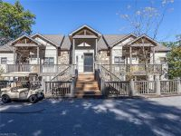 Home for sale: 30 Club Villa Ct., Burnsville, NC 28714