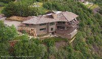 Home for sale: 714 Oak Ridge Rd., Snowmass Village, CO 81615