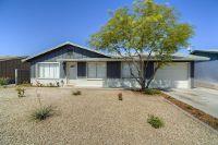 Home for sale: 14838 N. 38th St., Phoenix, AZ 85032