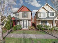 Home for sale: S.E. Bianca St., Hillsboro, OR 97123
