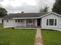 Home for sale: 424 East Main St., Kingwood, WV 26537
