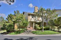 Home for sale: 14634 Fieldstone Dr., Saratoga, CA 95070