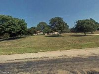 Home for sale: Topeka, Topeka, KS 66617
