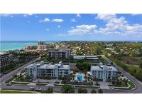 Home for sale: 129 Taft Dr., Sarasota, FL 34236