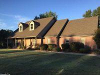 Home for sale: 245 Arrowhead Rd., Greenbrier, AR 72058