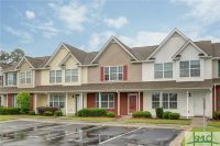 Home for sale: 122 Sonata Cir., Pooler, GA 31322