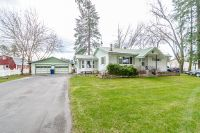 Home for sale: 10518 N. Maple St., Hayden, ID 83835