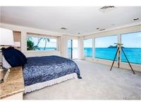 Home for sale: 1508 Mokulua Dr., Kailua, HI 96734