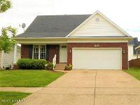 Home for sale: 11208 Sandwood Pl., Louisville, KY 40272