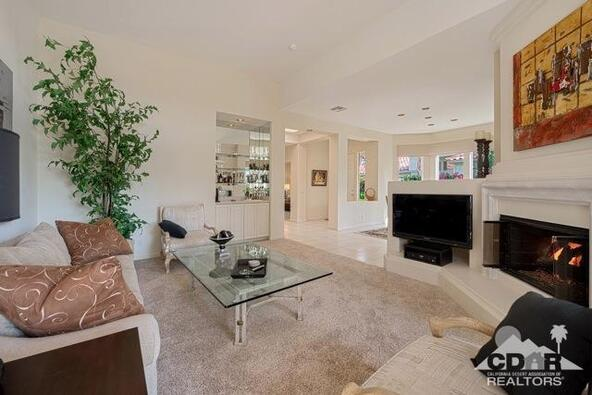 461 Desert Holly Dr., Palm Desert, CA 92211 Photo 1
