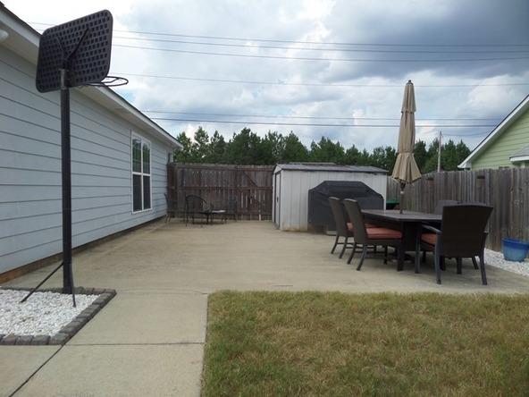 403 Mill Pond Dr., Phenix City, AL 36870 Photo 14
