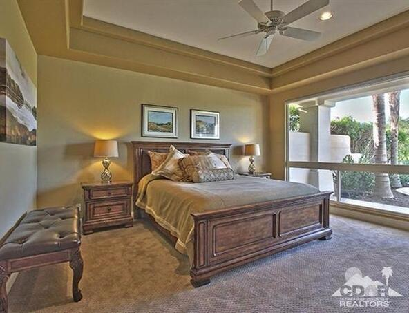 78758 Via Carmel, La Quinta, CA 92253 Photo 9