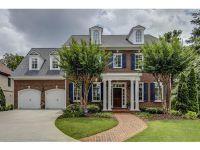 Home for sale: 5726 Registry Oaks Ln. S.E., Mableton, GA 30126