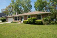 Home for sale: 512 Ridge St., Wilmington, IL 60481