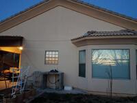 Home for sale: 1411 E. Camino Chavinda, Douglas, AZ 85607