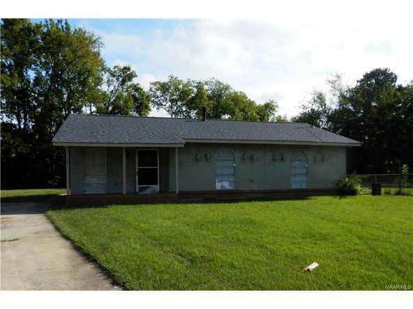 2801 E. Lynchburg Ct., Montgomery, AL 36116 Photo 1