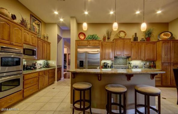 42507 N. Cross Timbers Ct., Anthem, AZ 85086 Photo 39