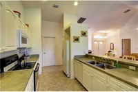 Home for sale: 1614 S.W. 15th Ave., Cape Coral, FL 33991