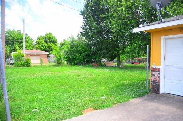 501 Park St., Springdale, AR 72764 Photo 5